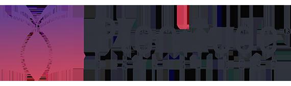 Plenitude Distribuidora