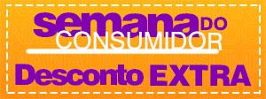 Promoção Semana do Consumidor